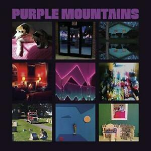 Purple-Mountains-David-Berman-Silver-Jews-Purple-Mountains-NEW-CD