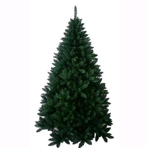 ALBERO di Natale Super Folto Couleure vert 180 cm MAURER 1100 Rami