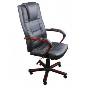 Skrivebordsstol, Löffler – dba.dk – Køb og Salg af Nyt og Brugt