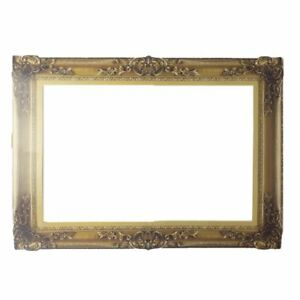 Paper-Photo-frame-Booth-Props-for-Wedding-Birthday-Family-Reunion-Party-Phot-SGH