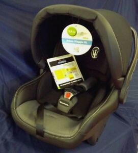 SEGGIOLINO-UNIV-ISOFIX-per-Maserati-Ghibli-CHILD-SEAT