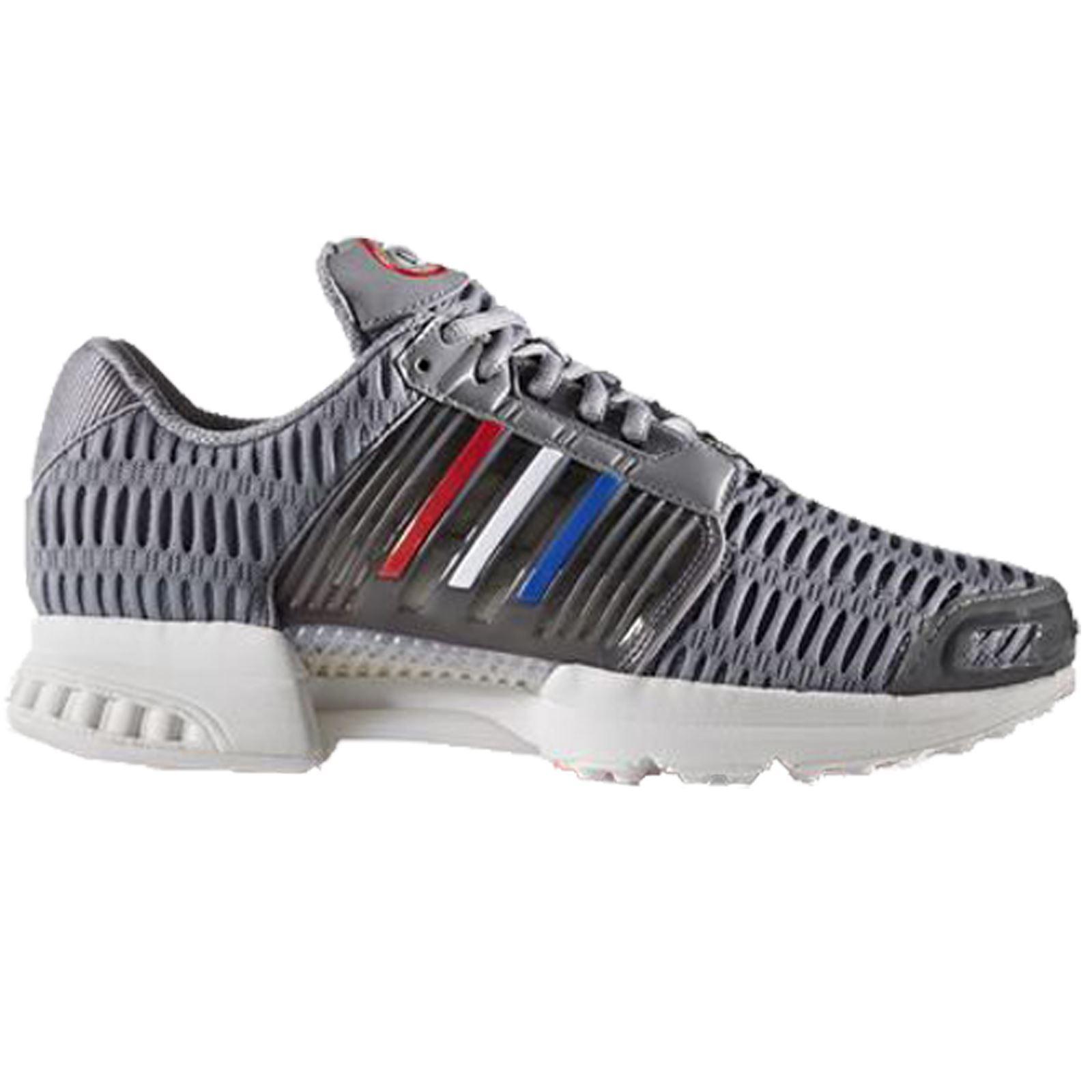 Adidas Climacool 1 S76528 Mens TrainersOriginalsto 12 Only