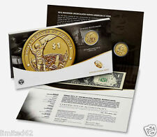 2015 & 2016 AMERICAN $1 COIN & CURRENCY SETS Ironworkers and Code Talkers FD USA