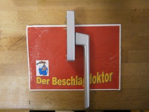 Siegenia Hebel PSK 200/GH DIN Rechts SI-Line EV1