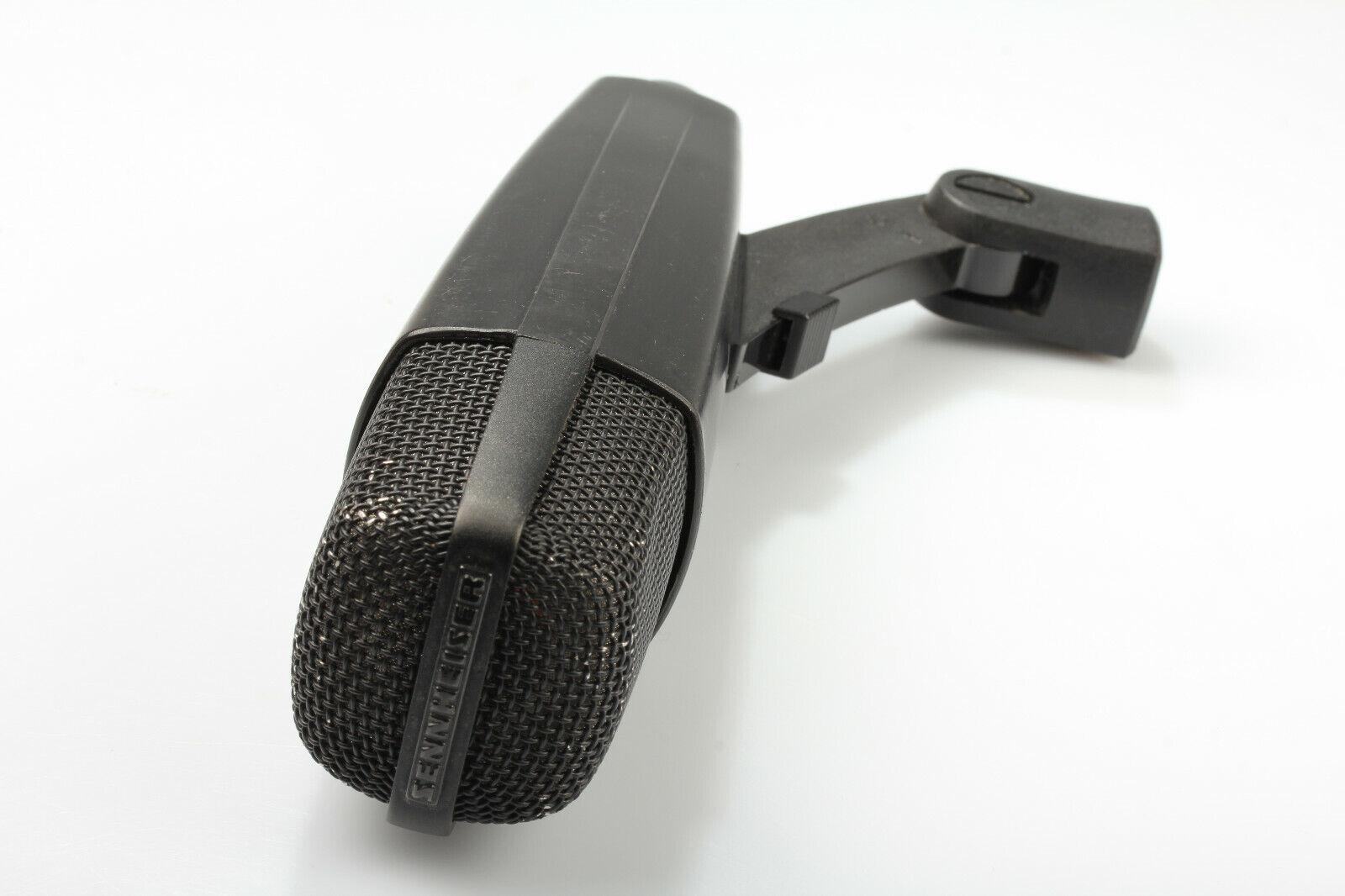 Sennheiser 421U -5 utilisable Etat Test ok sons bien Remplacement des emballages