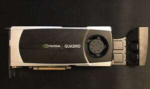 Nvidia-Quadro-6000-6gb-GDDR5-PCI-e-x16-Graphics-Card-GPU-Graphic-Design-CAD