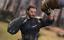 "1//6 Avenger Infinity War Captain America Shield x1 for 12/"" Figure Hot Toys ❶USA❶"