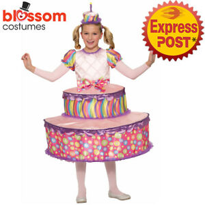 Wondrous Ck1218 Girls Birthday Cake Clown Circus Funny Food Halloween Fancy Funny Birthday Cards Online Aboleapandamsfinfo