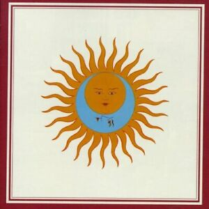 King-Crimson-Larks-Tongues-in-Aspic-30th-Anniversary-Edition-CD