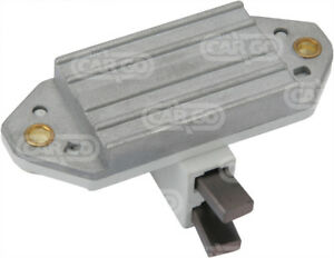 Spannungsregler-Regulator-Original-ISKRA-LETRIKA-11-125-100-AER1518-11-125-122