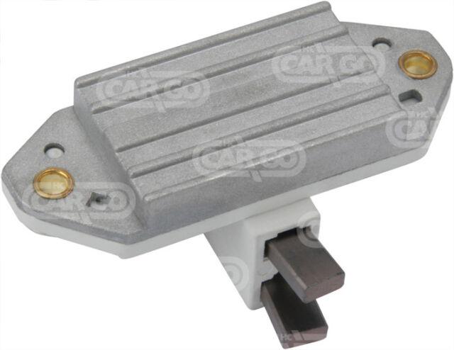 Spannungsregler Regulator Original ISKRA LETRIKA 11.125.100 AER1518 11.125.122