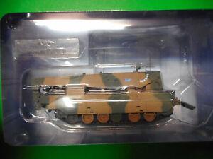 Type 90 Arv Military Japan Jasdf #32 Deagostini 1/72 7up5pqz3-07181636-418663611