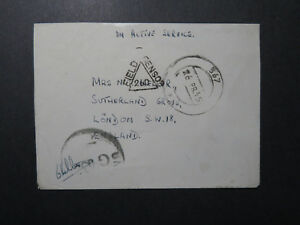 India-1945-Forces-Cover-APO-367-SOUTH-INDIA-Censored-I-Z12418