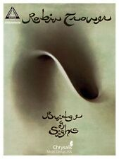 Robin Trower - Bridge of Sighs (2004, Paperback)
