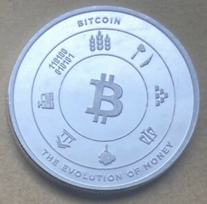 apmex bitcoin