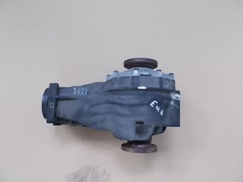 Audi VW Hinterachsdifferential Diff Differential Getriebe EUU  A8 A6 Passat