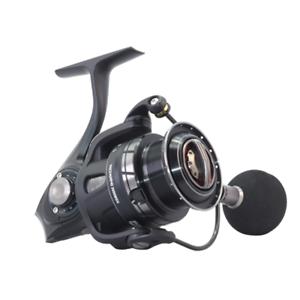 Abu Garcia ROXANI  4000SH Spin Fish Fishing Reels - 1493357 + Warranty  buy 100% authentic quality