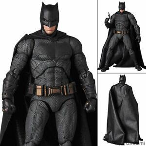 Medicom-Toy-Mafex-No-56-Mafex-Batman-034-Justicia-Liga-034