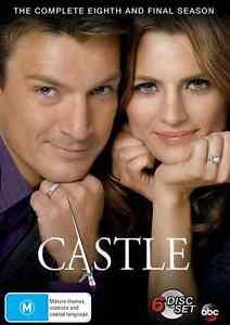 CASTLE-Season-8-FINAL-NEW-DVD