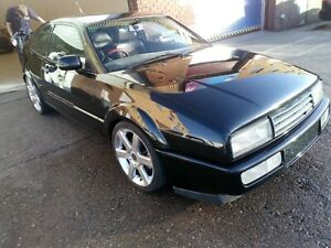 car-classic-1994-volkswagen-corrado-vr6