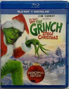 DR-SEUSS-039-HOW-THE-GRINCH-STOLE-CHRISTMAS-GRINCHMAS-EDITION-BLU-RAY-JIM-CARREY