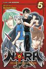 Nora: The Last Chronicle of Devildom, Volume 5 by Kazunari Kakei (Paperback / softback, 2009)