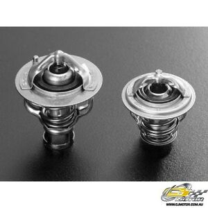 8//96-1//99 21200-RS520 SR20DET NISMO Low Temp Thermostat FOR NISSAN 180SX RPS13