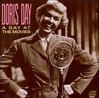 A Day at the Movies by Doris Day (CD, Feb-2008, Columbia (USA))