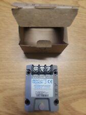 New Bently Nevada Proximitor Sensor 3300 5mm8mm Ram 330100 90 05