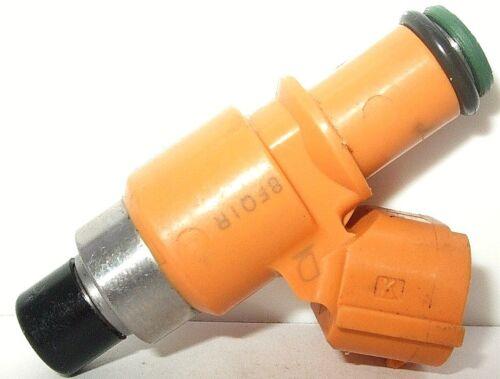 CB500F//FA OE 1060 16450-MFJ-D01 FUEL INJECTOR 16450MFJD01 for HONDA CBR600RA//RR