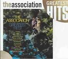 Greatest Hits 0081227646929 By Association CD