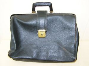 Old-Briefcase-GDR-Satchel-Bag-School-Bag-School