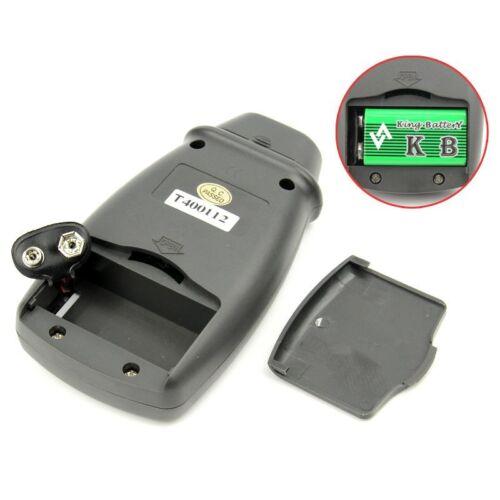 Digital 2 Pin Wood Cotton Tobbacco Paper Moisture Meter Damp Tester Detector