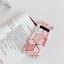 Geometric-Marble-Case-for-Samsung-S20-A51-A71-A20e-A41-A91-A70-Soft-Pastel-Cover thumbnail 5
