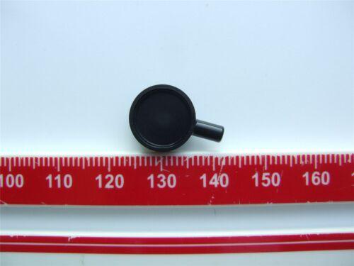 452826 5 x Lego Black PAN Parts /& Pieces