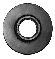 DH4 115261 Fits Case//Davis//Astec Trencher Model RT360 Boom End Roller 25+4XP