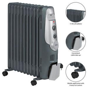AEG-RA-5522-Radiador-de-aceite-2200W-11-elementos-termostato-3-niveles-potencia
