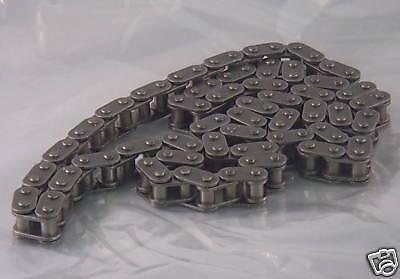NEW OEM 420898042 All 4tec SeaDoo RXP//RXT//GTX//GTI//RXT-iS 4-TEC Timing Chain