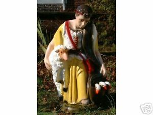 Shepherd-Extremely-Durable-Nativity-Accessory