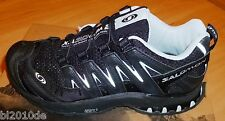 SALOMON XA PRO 3D Ultra 2 Women Gr. 36 NEU & OVP Outdoor Walking Trekking