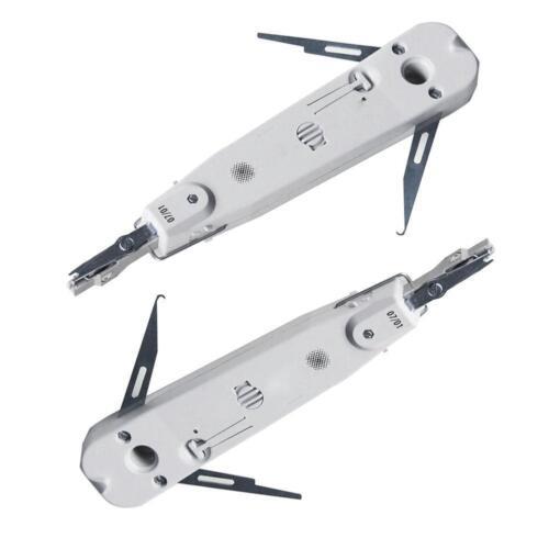 Krone model LSA-PLUS Universal Punch Down Insertion-Tool