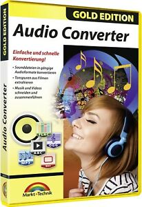 Audio-Converter-Gold-Edition-Download-Version-sofort-Versand-Win-10-8-7