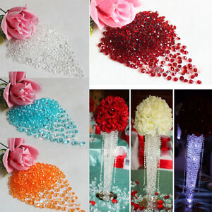 1000PCS-4-5mm-Wedding-Festive-Party-Table-Scatter-Twinkle-Decor-Acrylic-Crystals