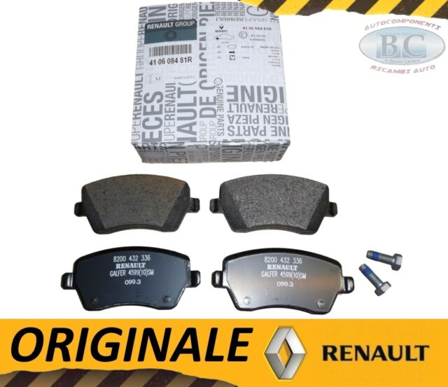 L/'occhiello DE Tergicristallo Vetro//TAPPO CITROEN SAXO VTR VTS 1.4 desiderio Westcoast 1.1