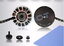 "Tarot 5010 300KV Multiaxial Brushless Motors 12N14P for 18"" 20"" Props TL50P10"