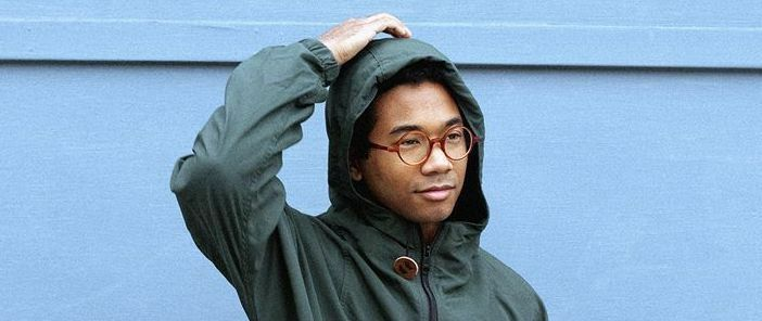 Toro y Moi Tickets (21+ Event)