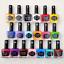 15ml-6ml-Born-Pretty-Nail-Art-Stamping-Polish-Manicure-Nail-Polish-Varnish-Tools thumbnail 3