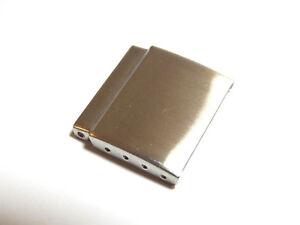 Metallbandverlaengerung-fuer-Gliderarmbaender-Groessen-12mm-bis-22mm