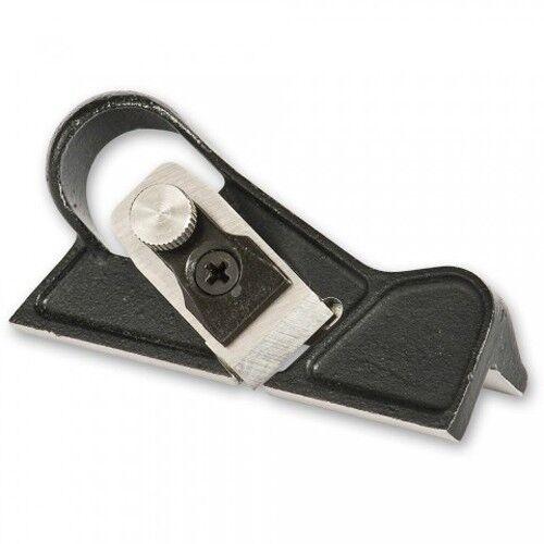 Veritas Miniature Edge Plane 952857 05P8101
