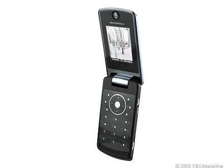 Motorola Stature I9 Black Boost Mobile Cellular Phone For Sale Online Ebay